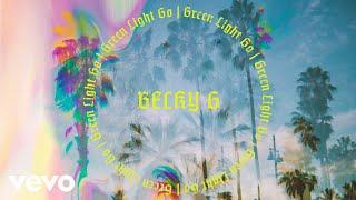 Becky G - Green Light Go (Audio)
