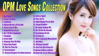 Download Pampatulog Hugot Love Songs 2018 - Pamatay Puso Love Songs Collection 2018 Video