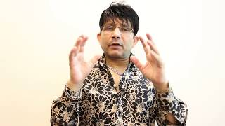 Golmaal Again Movie Review by KRK | Bollywood Movie Reviews | Latest Movie Reviews