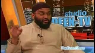 Culture vs. Islam - Bid