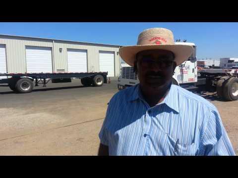 Indian Truck Driving School in Sacramento California