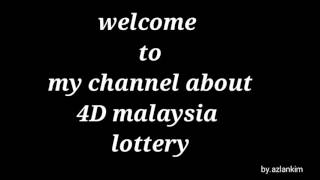 malaysia 4d Videos - 9tube tv