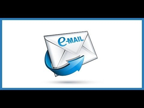 Professional Email writing for Beginners