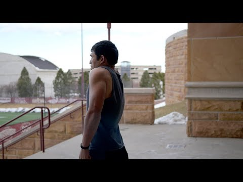 GymnasticBodies – Shoulder Rolls