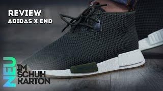 Cheap Adidas NMD Pharrell Williams PW HU Hue Man AC Bellinzona