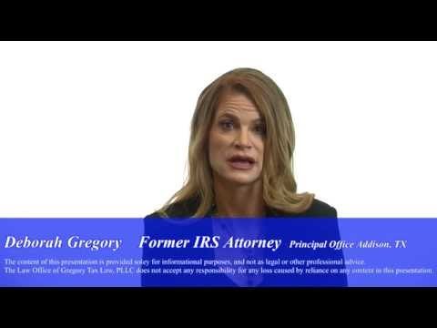 Know Your IRS Payment Plan Options