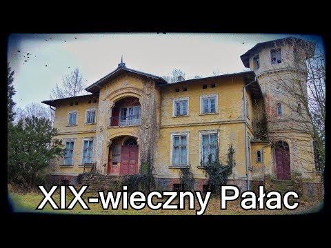 Xxx Mp4 XIX Wieczny Pałac Urbex 157 3gp Sex