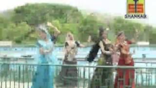 Mat Le Re Jivda Neend || Latest Rajasthani Bhajan Video || By Rajkumar Swami