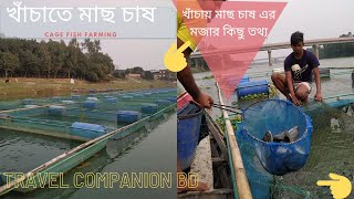 Ras Biofloc Alas method indoor fish farming আলাস