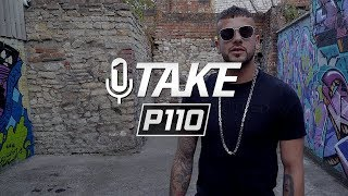 P110 - Slamz | @Slamz_uk #1TAKE