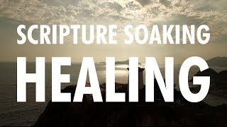 50 Healing Verses - soothing music - PakVim net HD Vdieos Portal