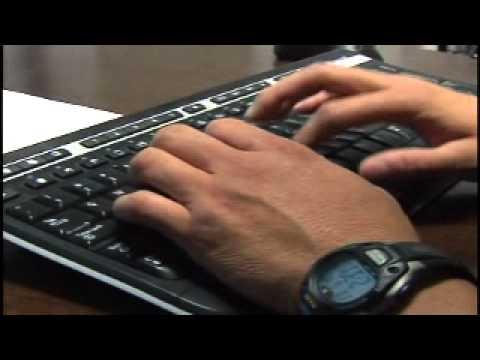 San Juan PD looks to control gang problem