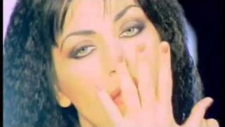 Καίτη Γαρμπή - Ιεροσυλία   Kaiti Garbi - Ierosilia - Official Video Clip