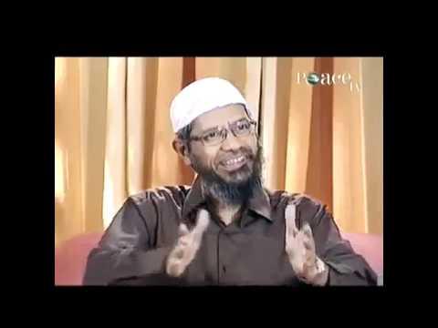 Xxx Mp4 Love And Sex In Islam Dr Zakir Naik 3gp Sex