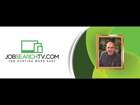 How to Find a Job in the US Job From Outside the USA   JobSearchTV.com