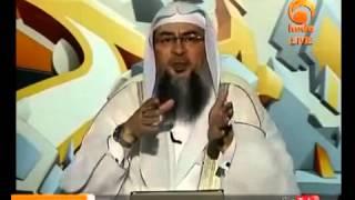 Ruling On Visiting Madain Saleh