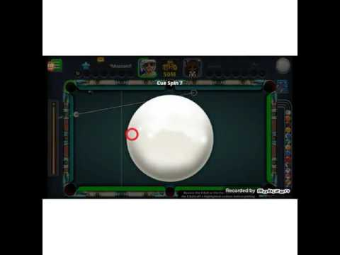 BEST indirect shot 8 ball pool 2017 By Moazam Khokar