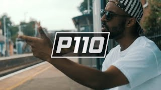 P110 - 4bz & D'aphotics - Out Here [Music Video]