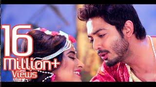 O Sakuntala @ Neel Akash @ New Assamese Song
