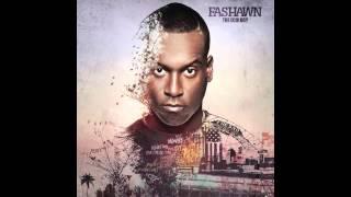 Fashawn - Letter F