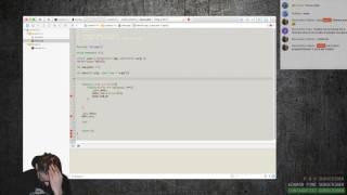 GEKKO LIVE TV : Programmazione (Coding)