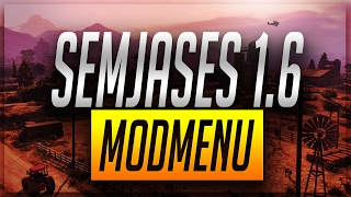 PS3 1 26/1 27] *ENDED* *GIVEAWAY* SEMJASES SPRX MOD MENU 5