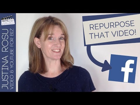 Download Facebook Private Group Video (2018 the new way)