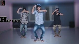 Hip Hop Dance  The Haze Crew