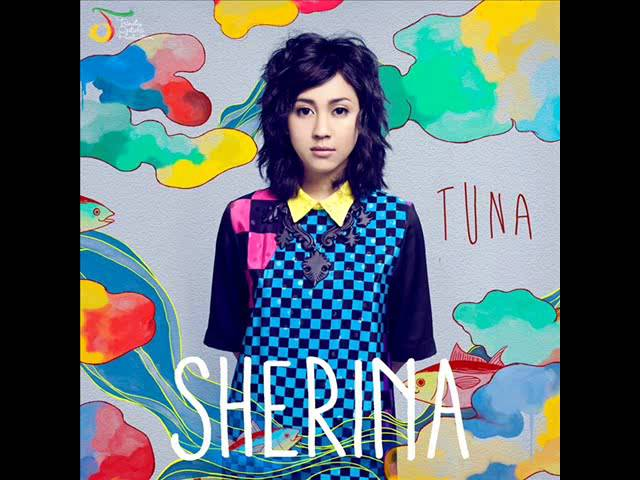 Download Sherina - Tak Usah Cemburu MP3 Gratis