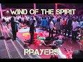 The Wind Of The Spirit Prayers Dag Heward Mills mp3