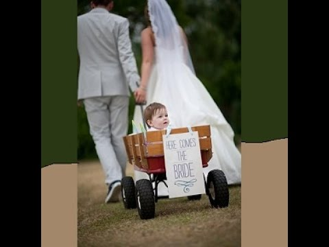 Marriage and Children and the Australian Visa Process