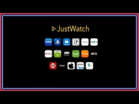 How To Filter Digital Streaming Movies By Price On VUDU, iTunes, Amazon, GooglePlay, Etc