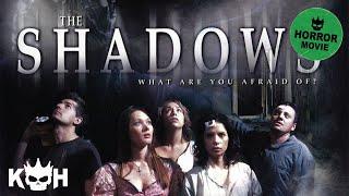 The Shadows Full Movie English 2015 Horror
