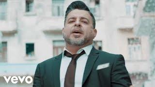Luis Enrique - Yo Voy Pa Encima ft. El Mola