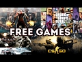 How To Download Pc Games For Free Hindi mp3