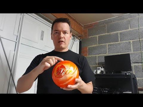 Fire Extinguisher Balls, Seed Safe, Elcheapo & 13 GPU Miner Update