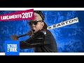 Download MC Don Juan Fuga na Mãe DJ R7 Lançamento 2017 mp3
