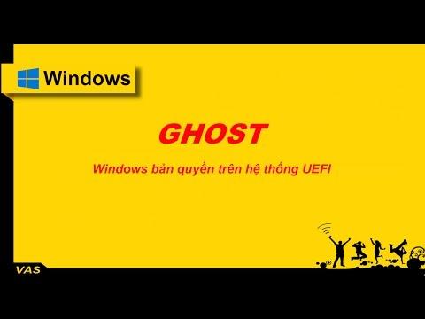 [Windows] - HƯỚNG DẪN