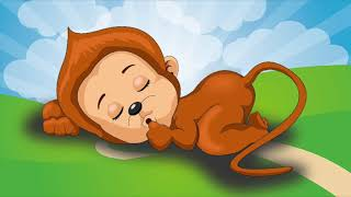Best Relaxing Lullabies Collection ♫♫ 1 Hour Soothing Baby Music ♥♥ Mozart Brahms Sleep Dream Relax
