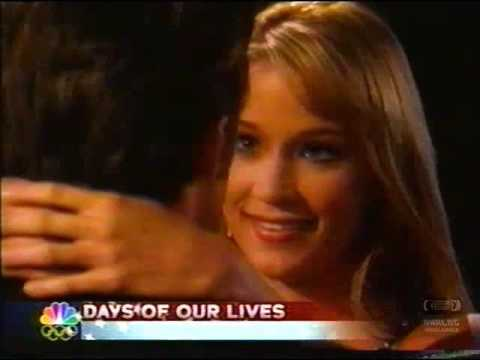Xxx Mp4 Days Of Our Lives NBC Promo 2008 3gp Sex