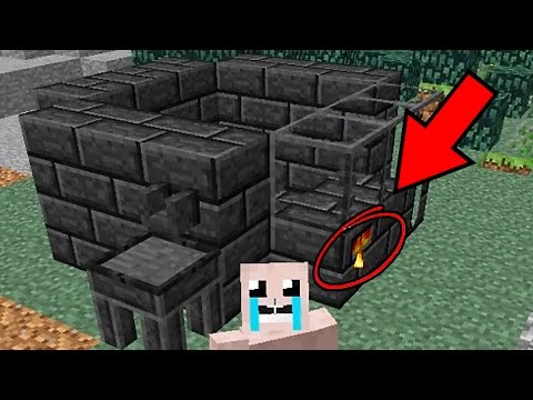 Minecraft Survival - Feed the Beast - SOLO #3 - APRENDENDO A SMELTERY NO TINKERS CONSTRUCT!!!