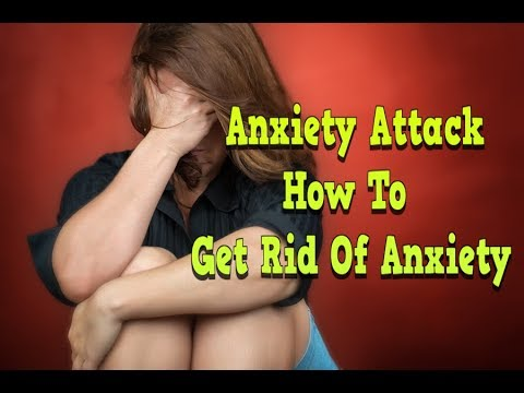 Anxiety Test, Definition Of Anxiety, What Does Anxiety Feel Like, Anxiety Meds, Anxiety Uk