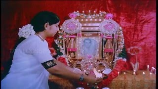 Nan pesa ninaipathellam tamil movie songs : Happy ending