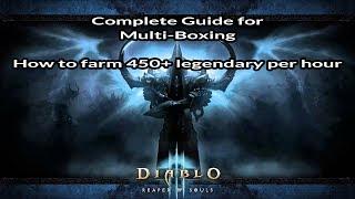 WoW Tutorial: How to Multi-box - PakVim net HD Vdieos Portal