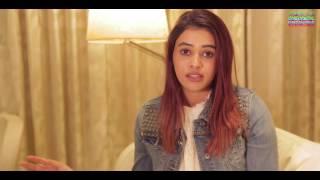 Aye!   Shalmali Kholgade   Behind The Scenes 3 - Choreography   #JustSayAye