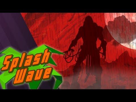 Castlevania Retrospective / Review part1 NES and MSX