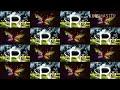 Download kata laga dj mp3 song MP3,3GP,MP4
