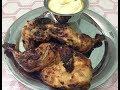alfaham chicken / arabian grilled chicken /arabian alfaham