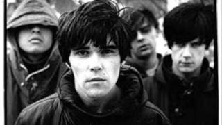 Stone Roses - Fools Gold(Full Version)