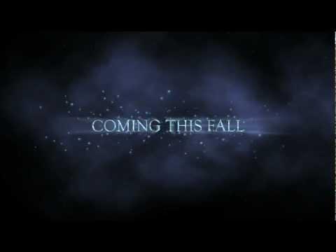 Dainow Dance Crew Teaser Video !